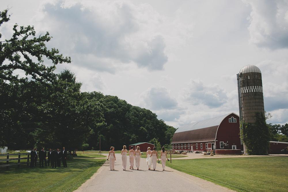 Sugarland Barn Wedding_0058.jpg