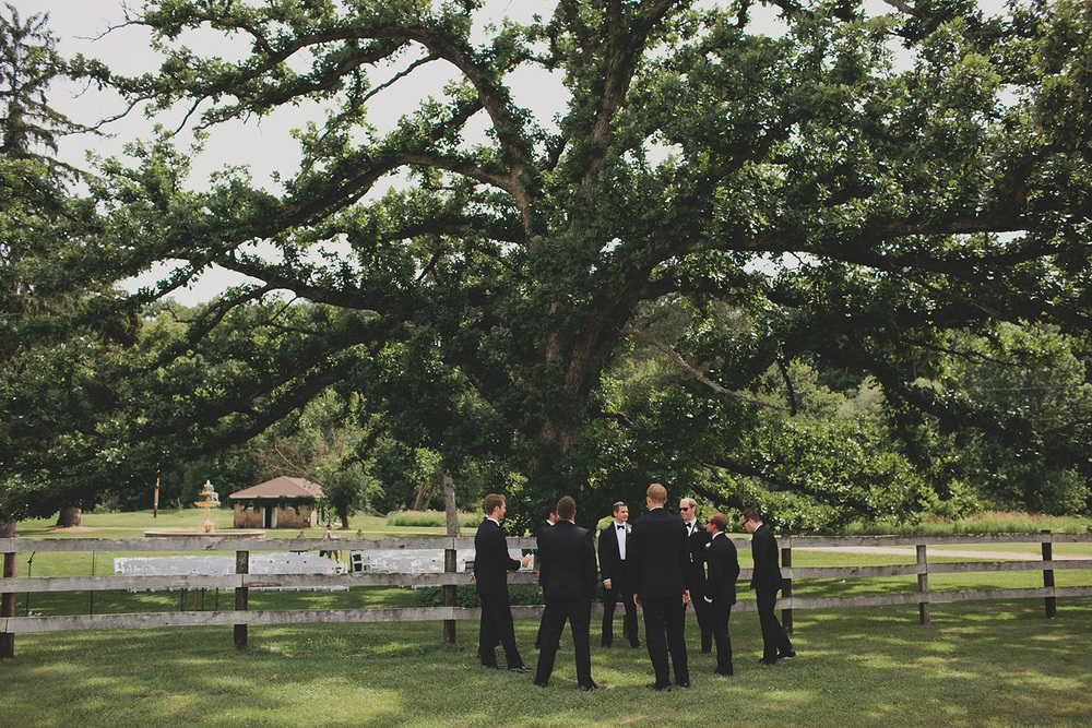 Sugarland Barn Wedding_0059.jpg