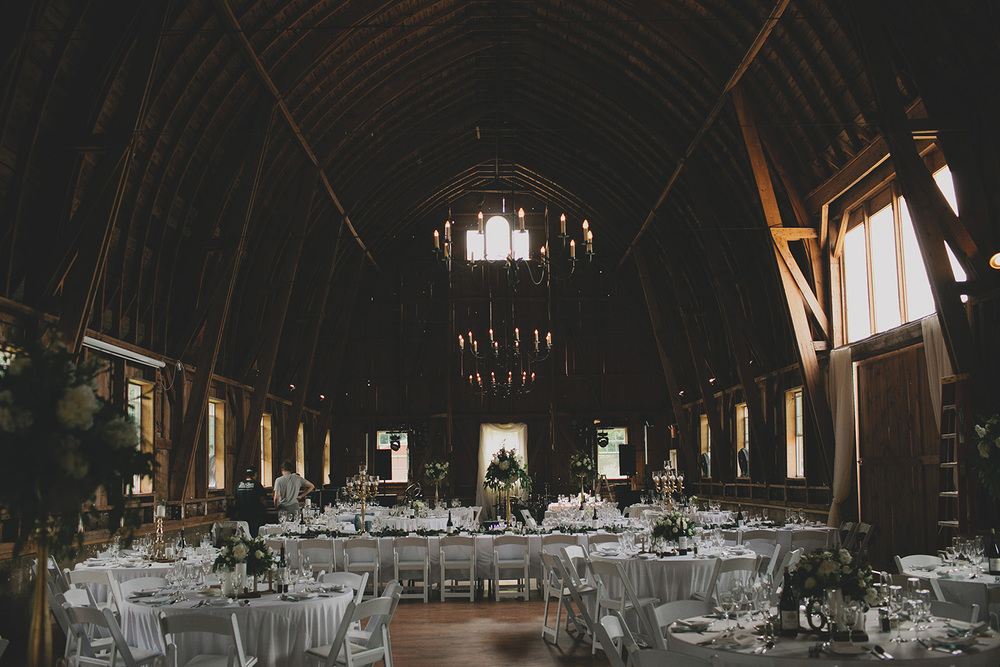 Sugarland Barn Wedding_0061.jpg