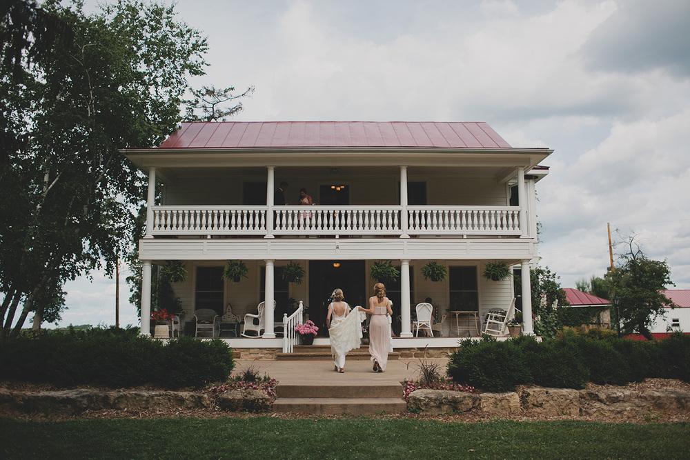 Sugarland Barn Wedding_0063.jpg