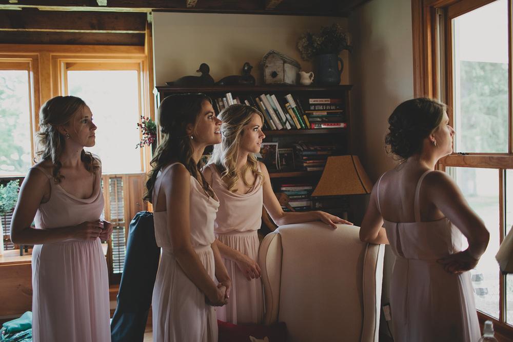 Sugarland Barn Wedding_0069.jpg