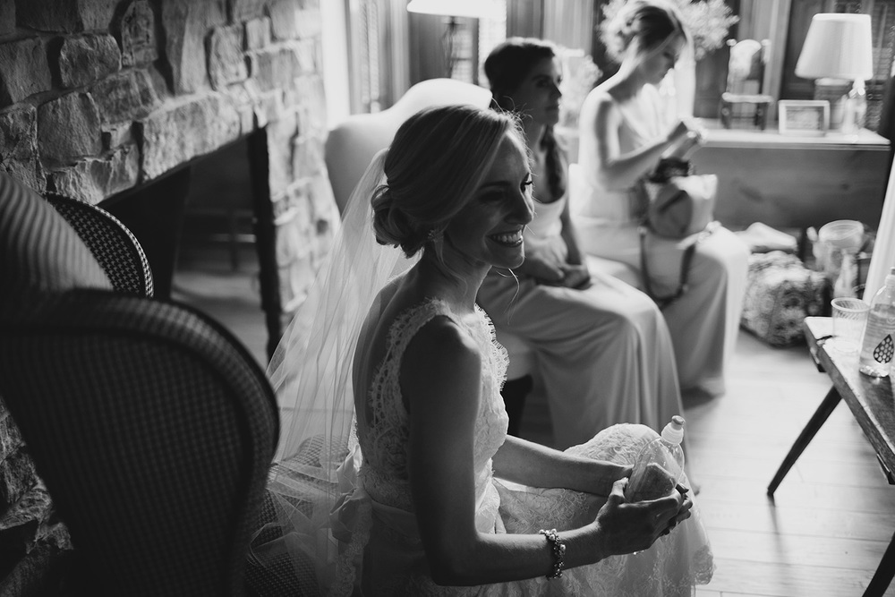 Sugarland Barn Wedding_0073.jpg