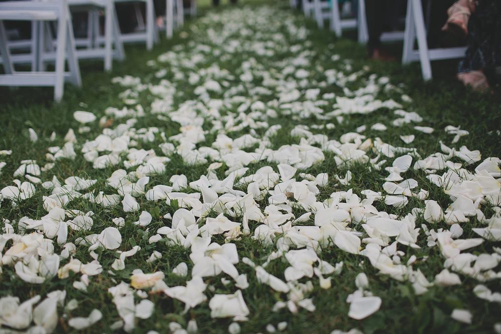 Sugarland Barn Wedding_0074.jpg