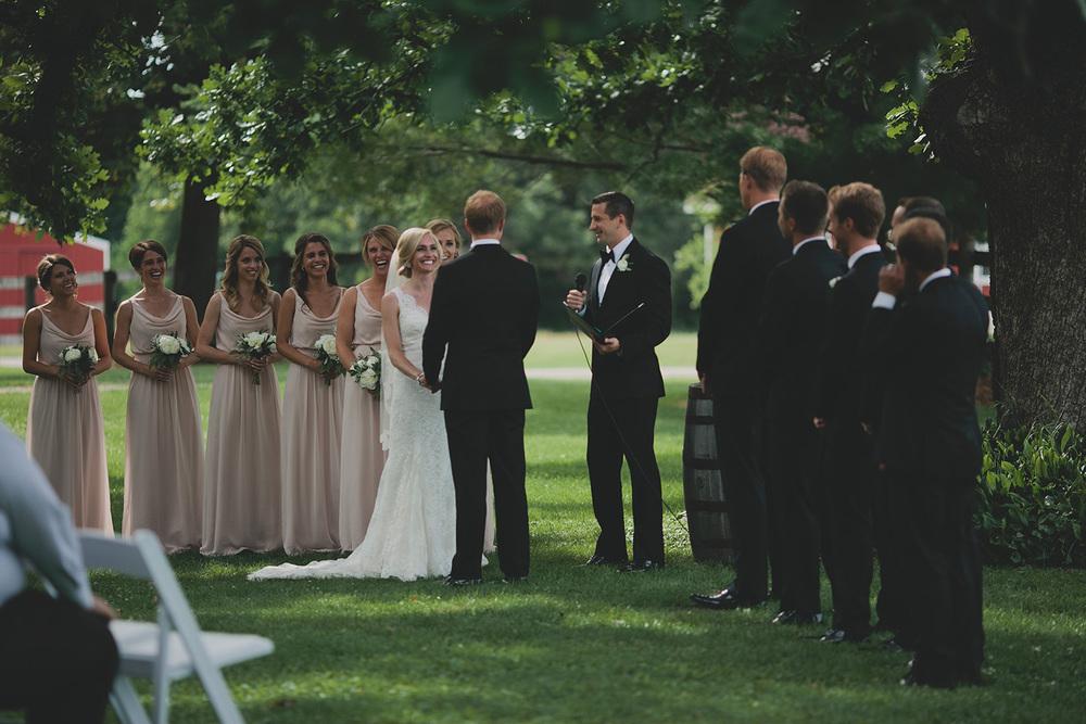 Sugarland Barn Wedding_0080.jpg