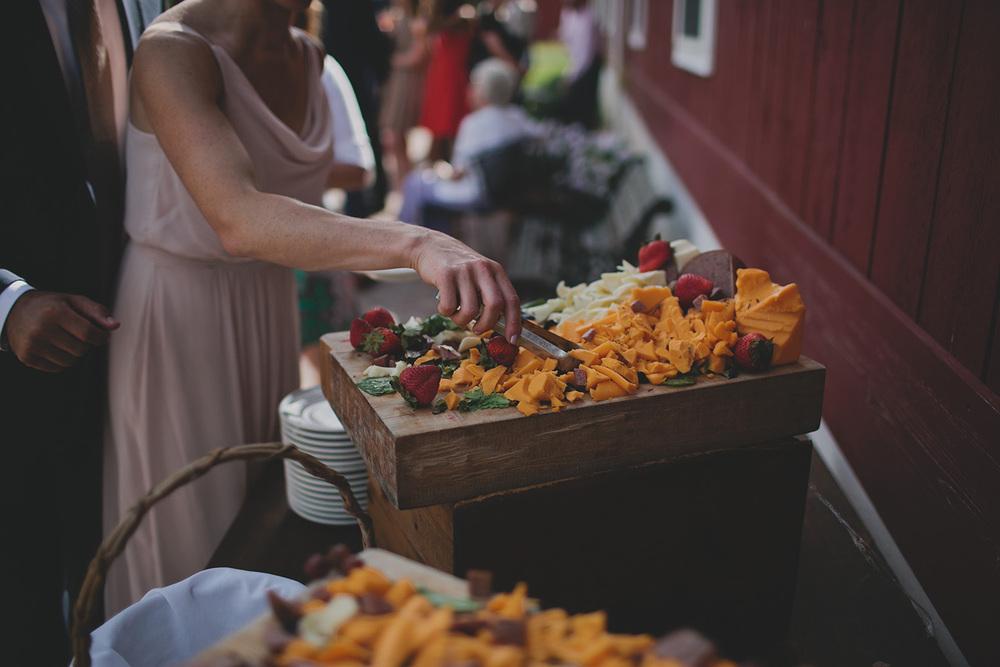 Sugarland Barn Wedding_0087.jpg