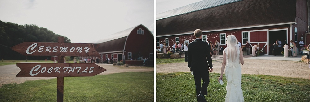 Sugarland Barn Wedding_0086.jpg
