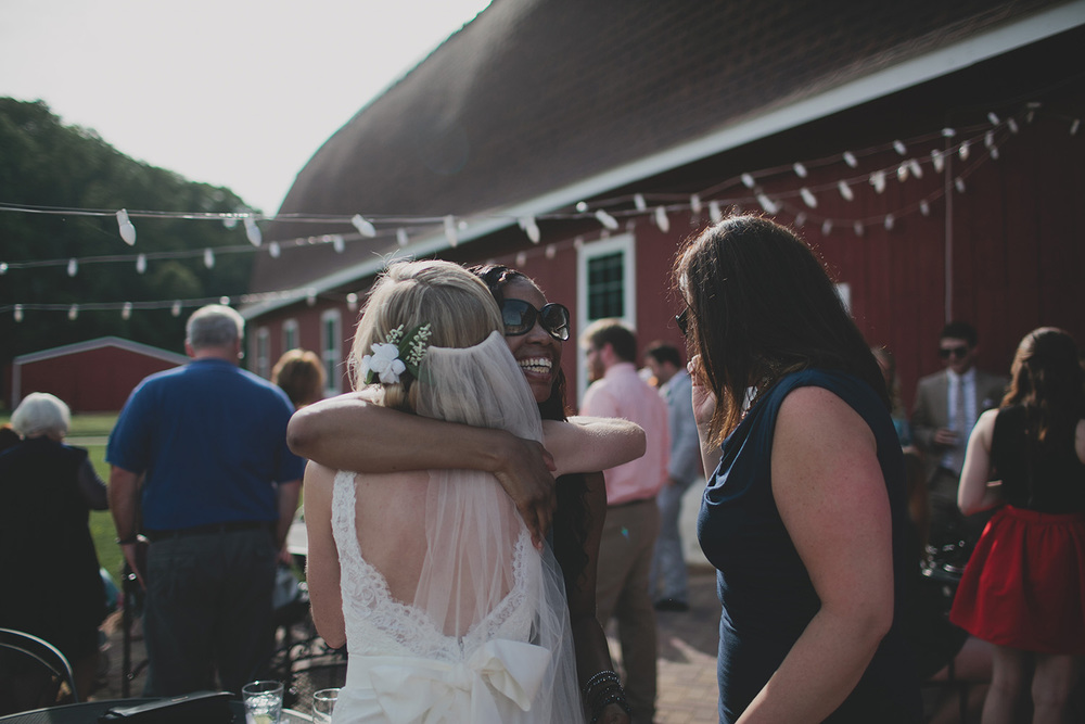 Sugarland Barn Wedding_0091.jpg