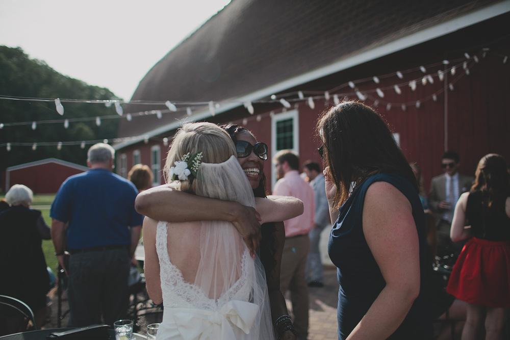 Sugarland Barn Wedding_0091.jpg
