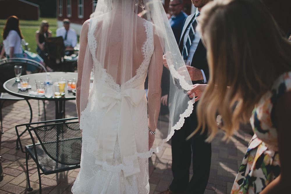 Sugarland Barn Wedding_0090.jpg