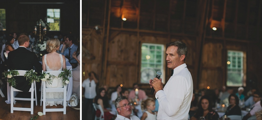 Sugarland Barn Wedding_0097.jpg