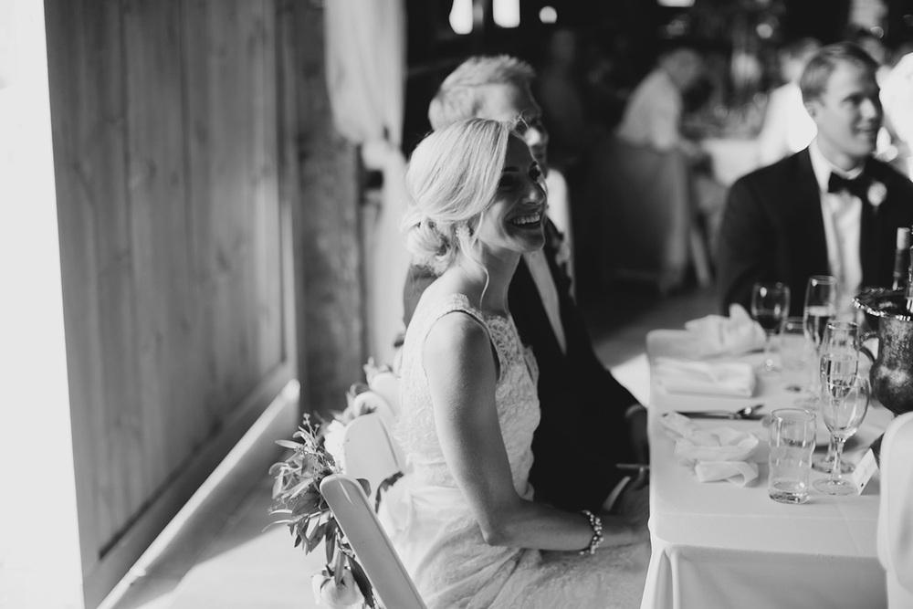 Sugarland Barn Wedding_0098.jpg