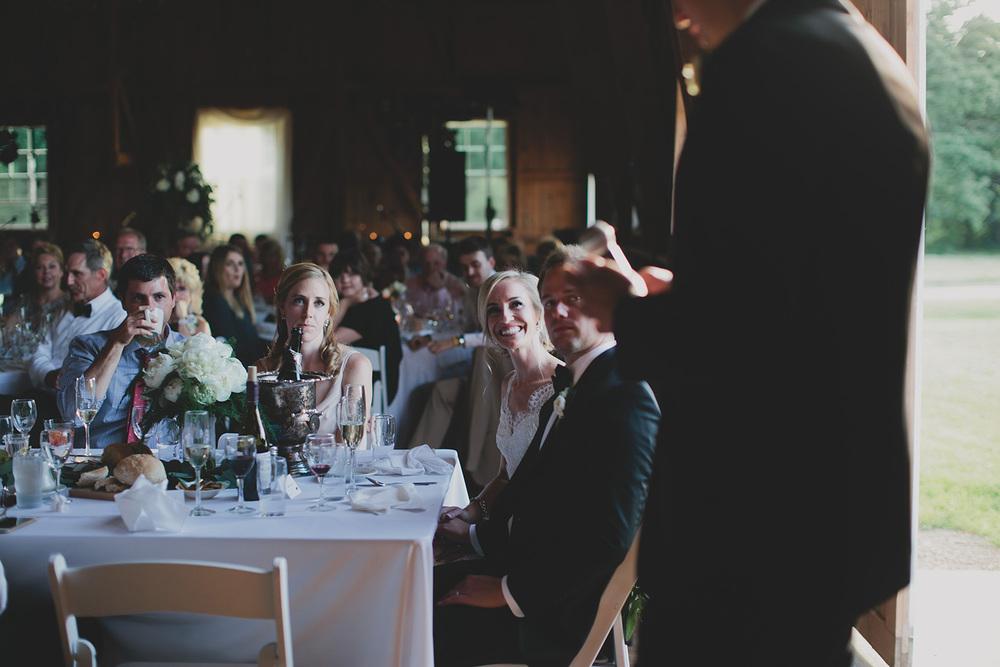 Sugarland Barn Wedding_0110.jpg