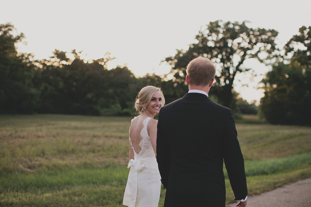 Sugarland Barn Wedding_0121.jpg