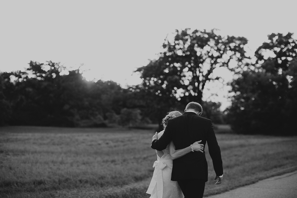 Sugarland Barn Wedding_0122.jpg