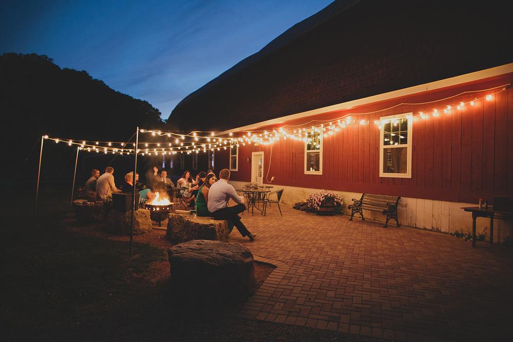 Sugarland Barn Wedding_0140.jpg