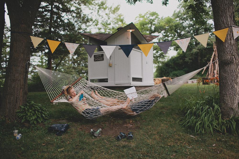 Camp Wandawega Wedding_0011.jpg
