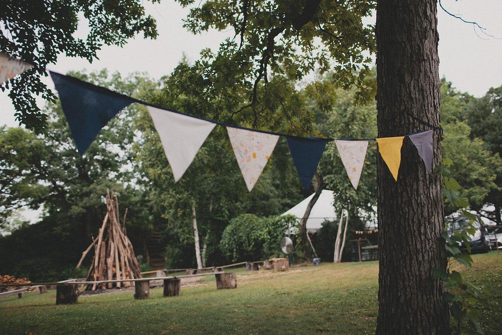 Camp Wandawega Wedding_0012.jpg
