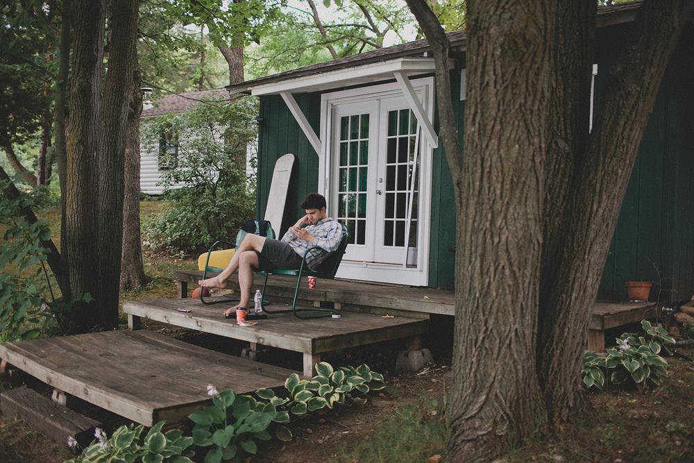 Camp Wandawega Wedding_0033.jpg