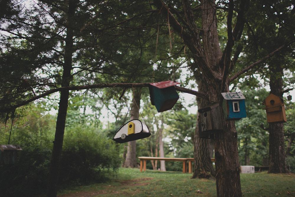 Camp Wandawega Wedding_0034.jpg