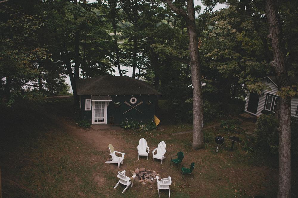 Camp Wandawega Wedding_0037.jpg