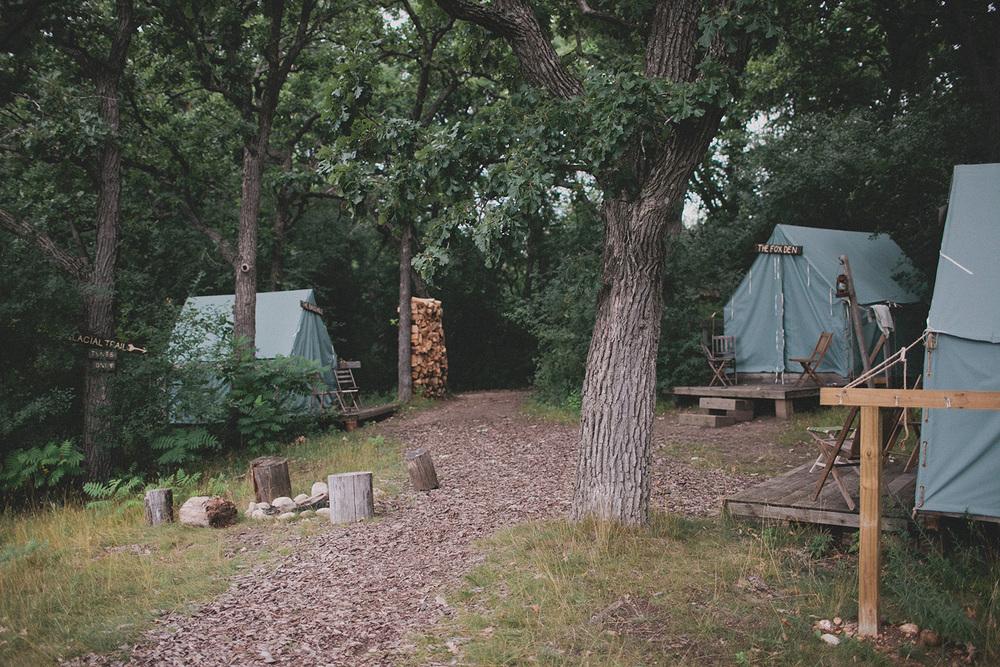 Camp Wandawega Wedding_0040.jpg