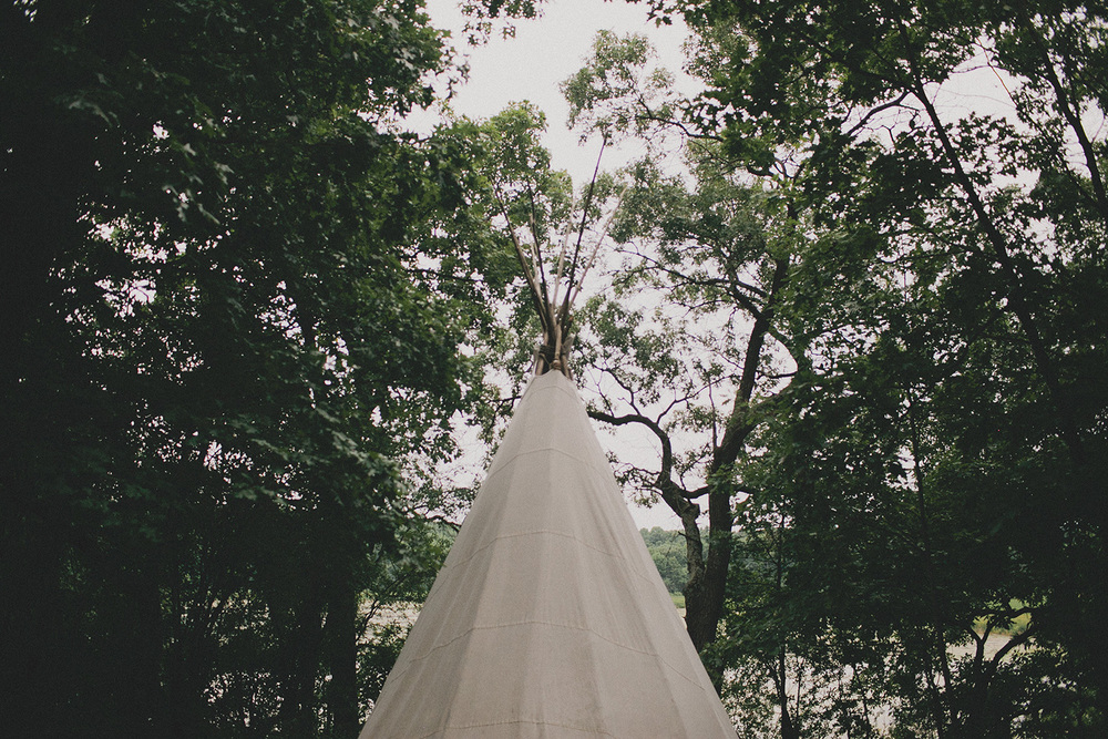 Camp Wandawega Wedding_0042.jpg