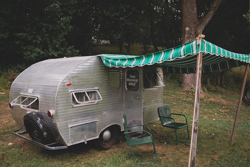 Camp Wandawega Wedding_0045.jpg