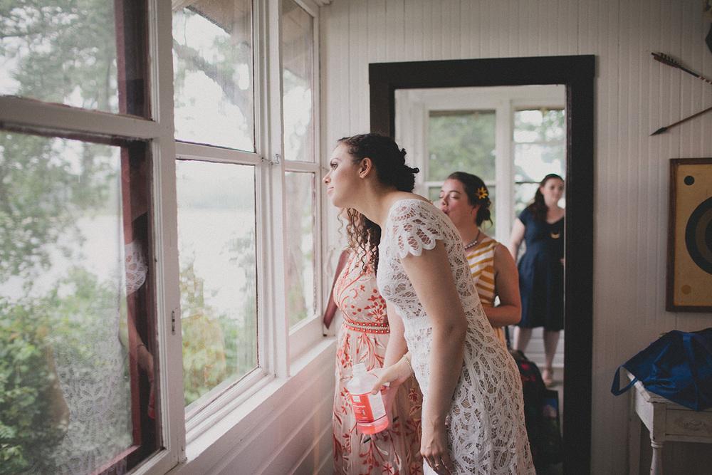 Camp Wandawega Wedding_0079.jpg