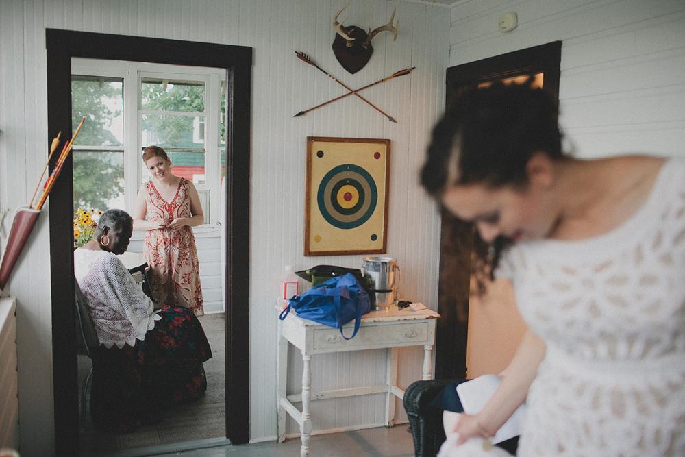 Camp Wandawega Wedding_0080.jpg