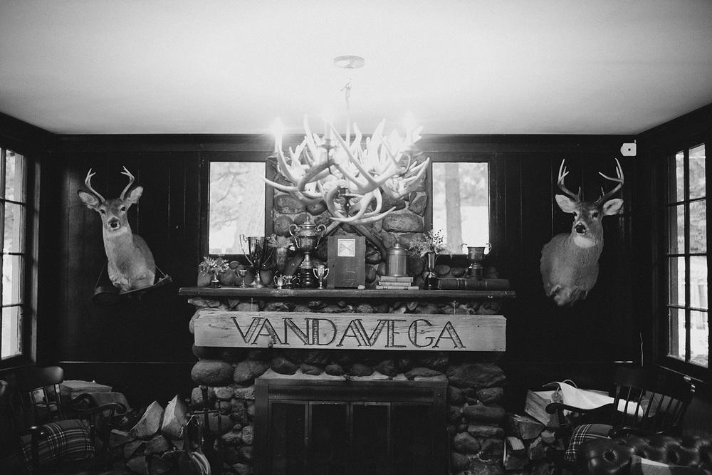 Camp Wandawega Wedding_0087.jpg