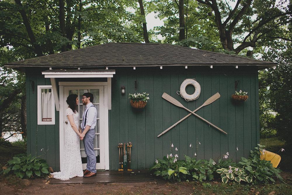 Camp Wandawega Wedding_0114.jpg