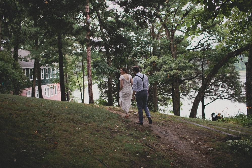 Camp Wandawega Wedding_0120.jpg