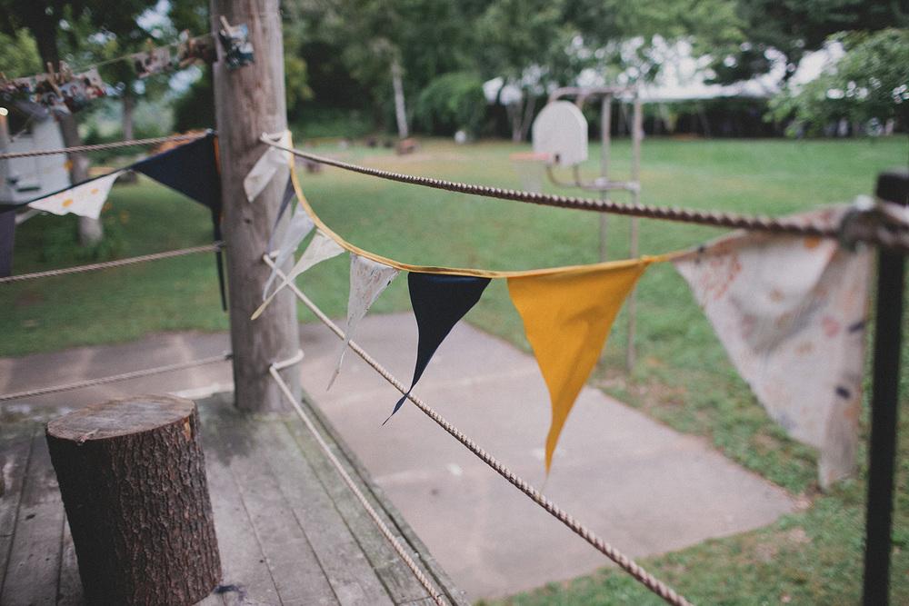 Camp Wandawega Wedding_0122.jpg