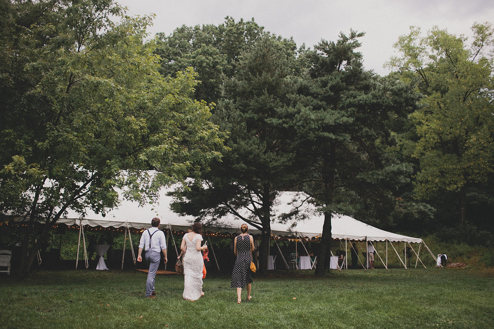 Camp Wandawega Wedding_0125.jpg
