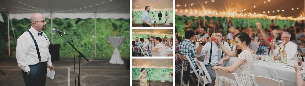 Camp Wandawega Wedding_0130.jpg