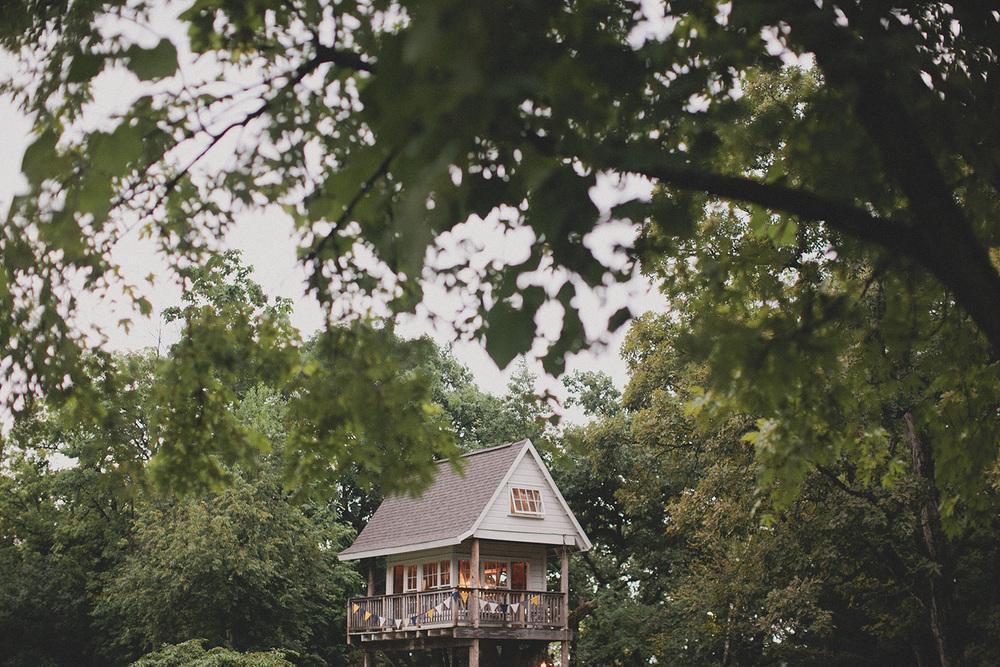 Camp Wandawega Wedding_0131.jpg