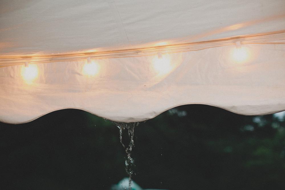 Camp Wandawega Wedding_0135.jpg
