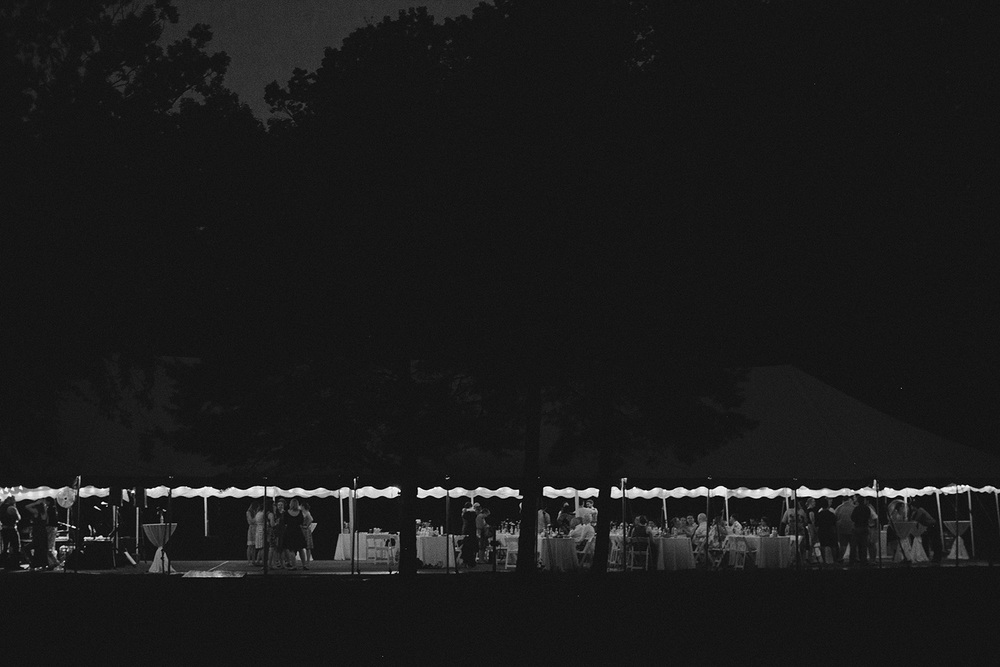 Camp Wandawega Wedding_0140.jpg