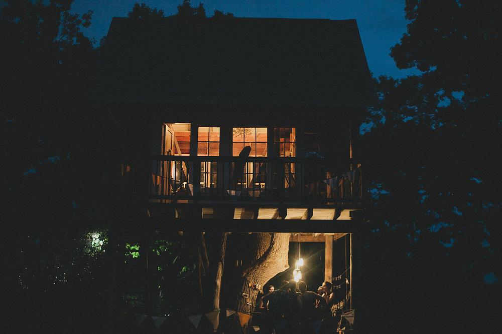 Camp Wandawega Wedding_0141.jpg