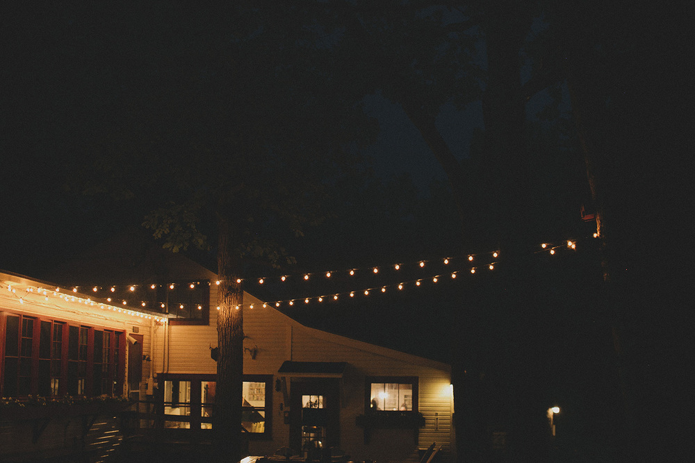 Camp Wandawega Wedding_0143.jpg