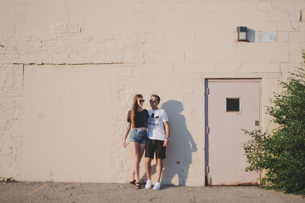 Madison Engagement_0019.jpg