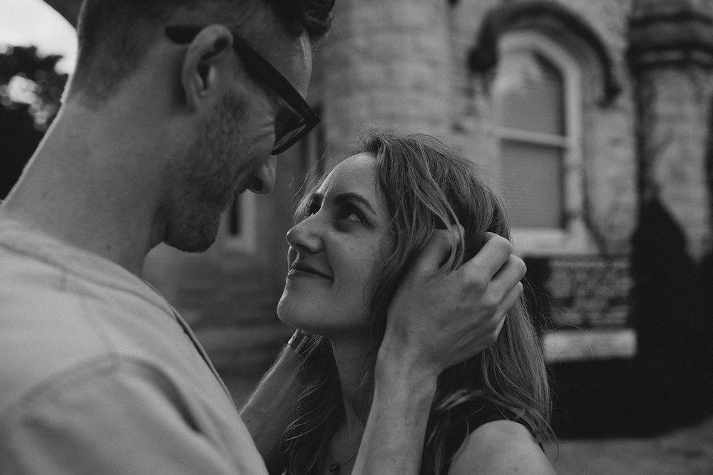 Chicago Engagement_0036.jpg