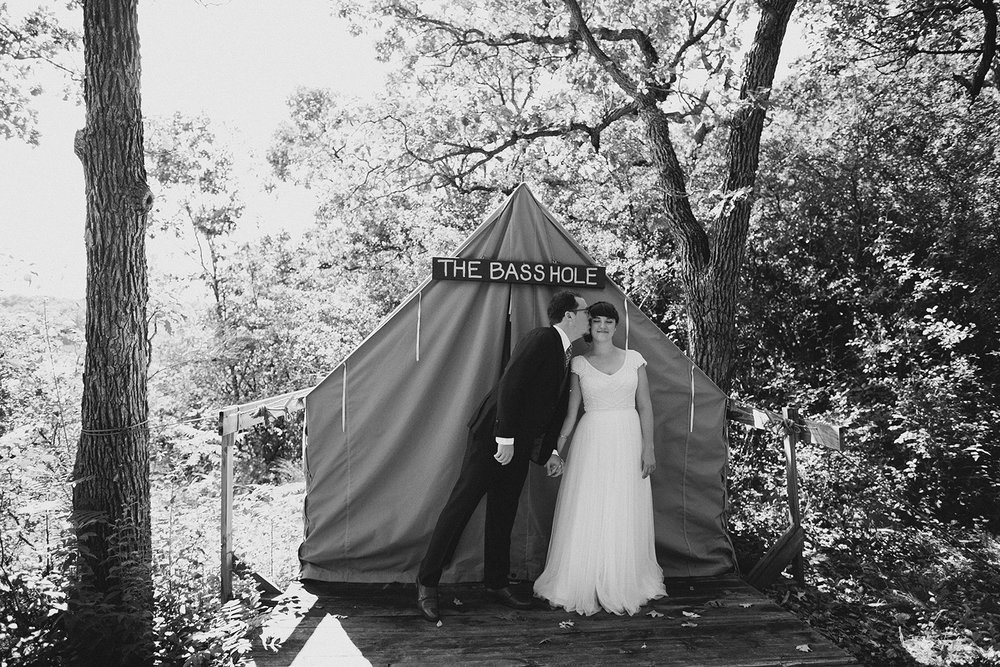 Camp Wandawega Wedding_0055.jpg