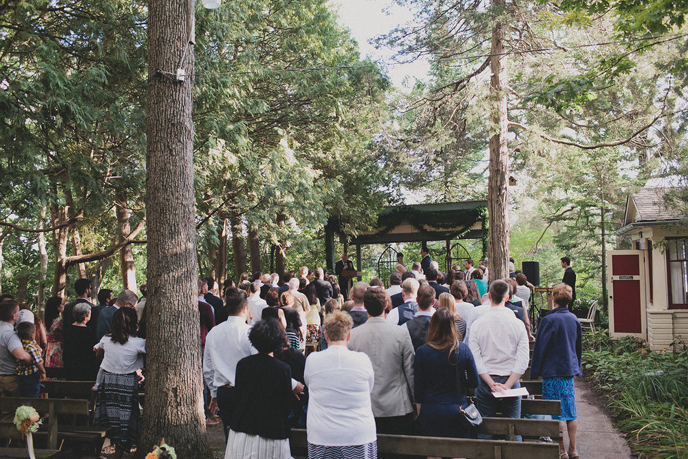 Camp Wandawega Wedding_0071.jpg