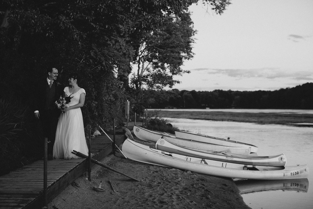 Camp Wandawega Wedding_0104.jpg