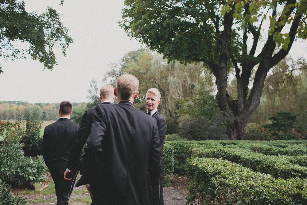 Kohler Wedding_0015.jpg