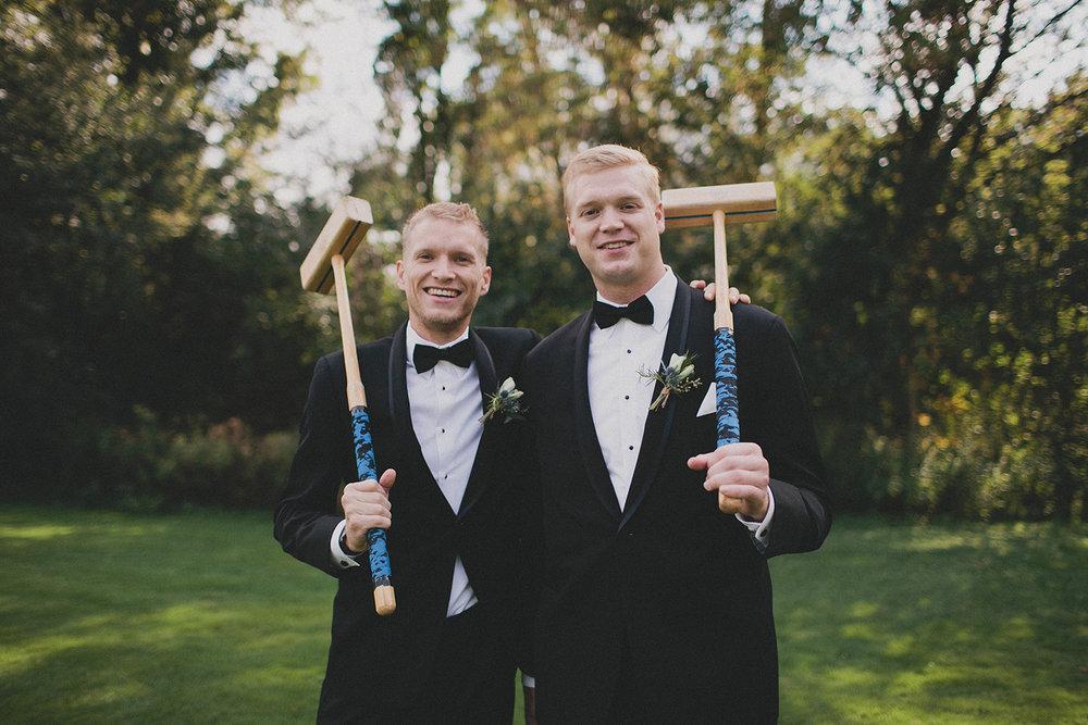 Kohler Wedding_0017.jpg