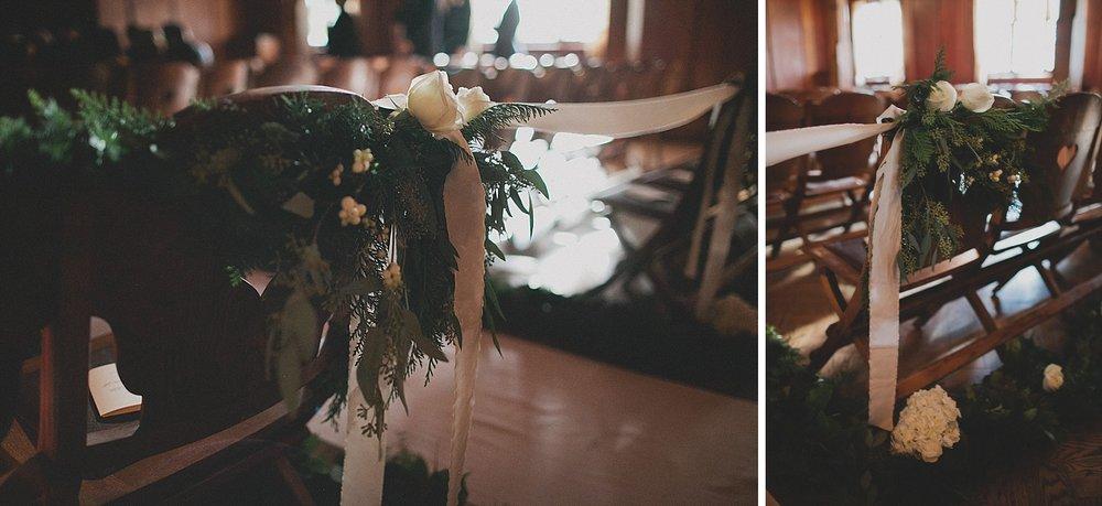 Kohler Wedding_0025.jpg