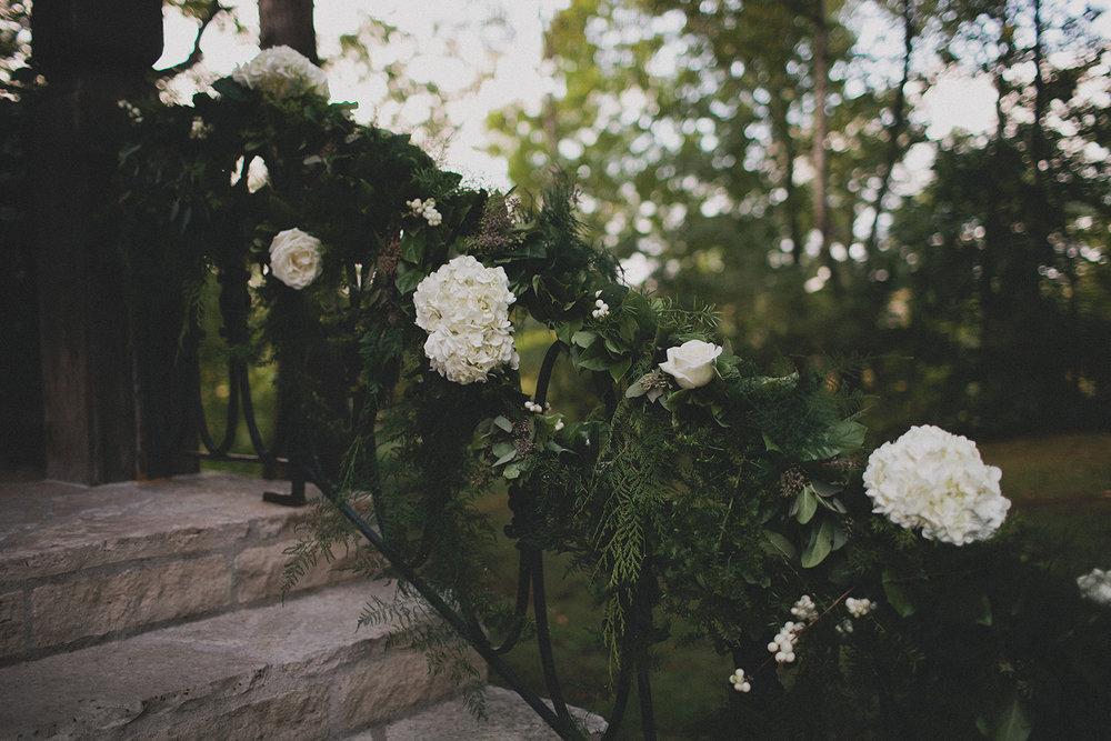 Kohler Wedding_0024.jpg