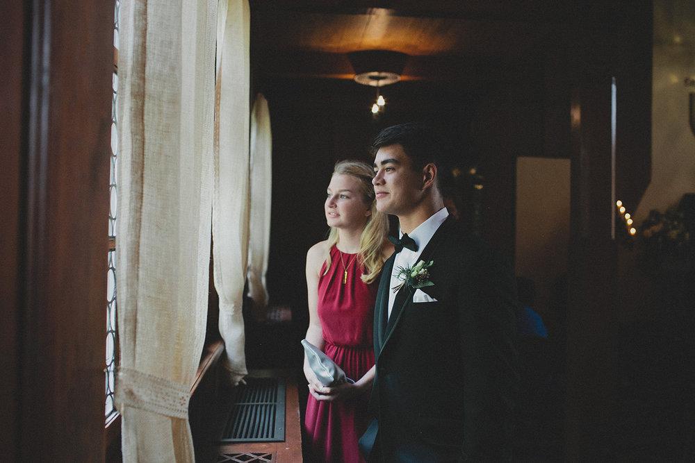 Kohler Wedding_0030.jpg